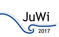 JuWi-Treffen 2017
