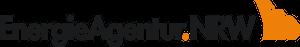Energie.AgenturNRW_Logo
