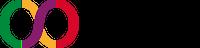 FoKoS_Logo