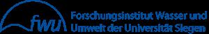 fwu_Logo