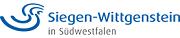 Kreis Siegen-Wittgenstein-Logo