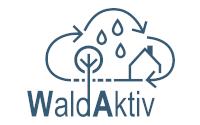 WaldAktiv