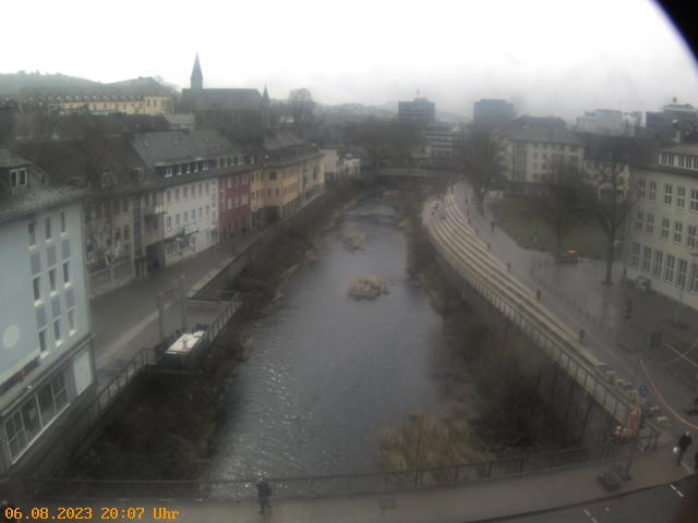 Webcam Siegen