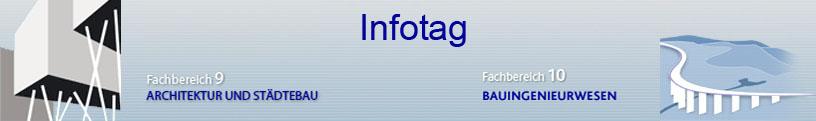 infotag