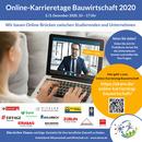 plakat_kt_bau_online_dez_2020.jpg