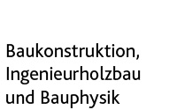 bauko
