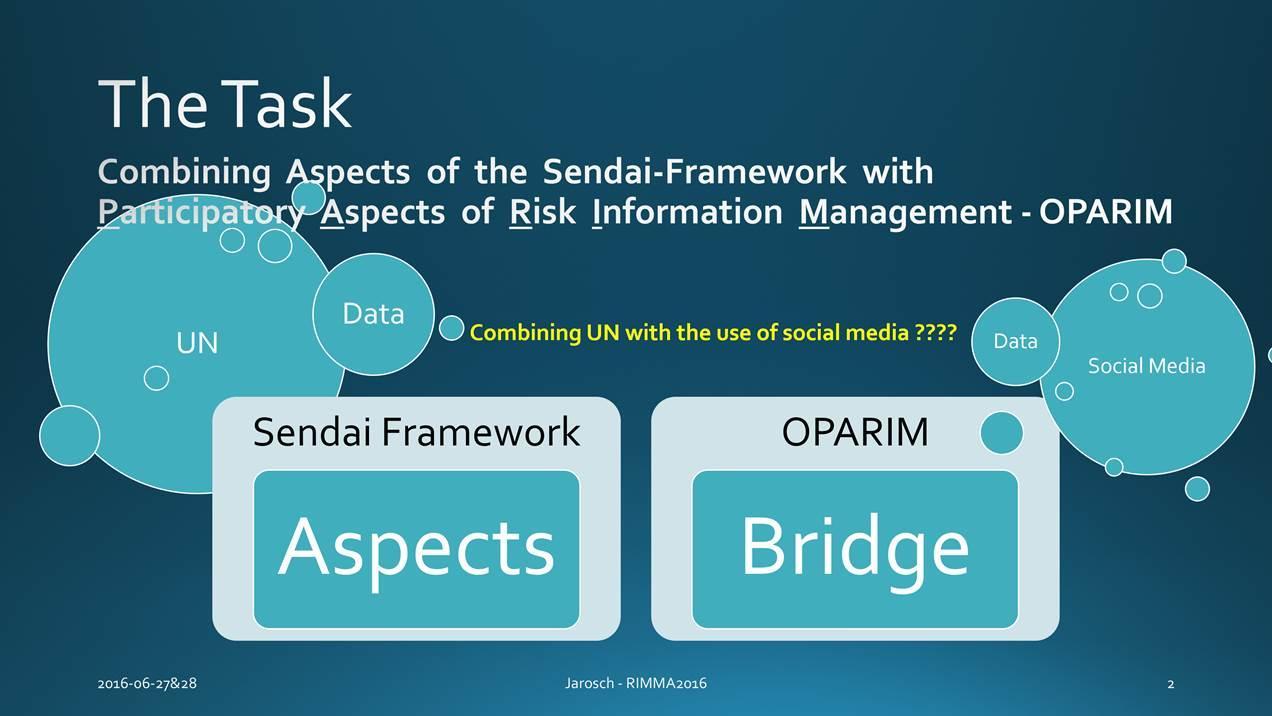 risk_information2